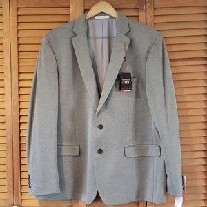 VanHeusen Sports Coat